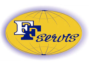 FF Servis
